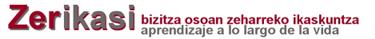 logo zerikasi